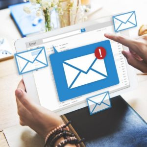 Diseño y envío de newsletter » Plan basic